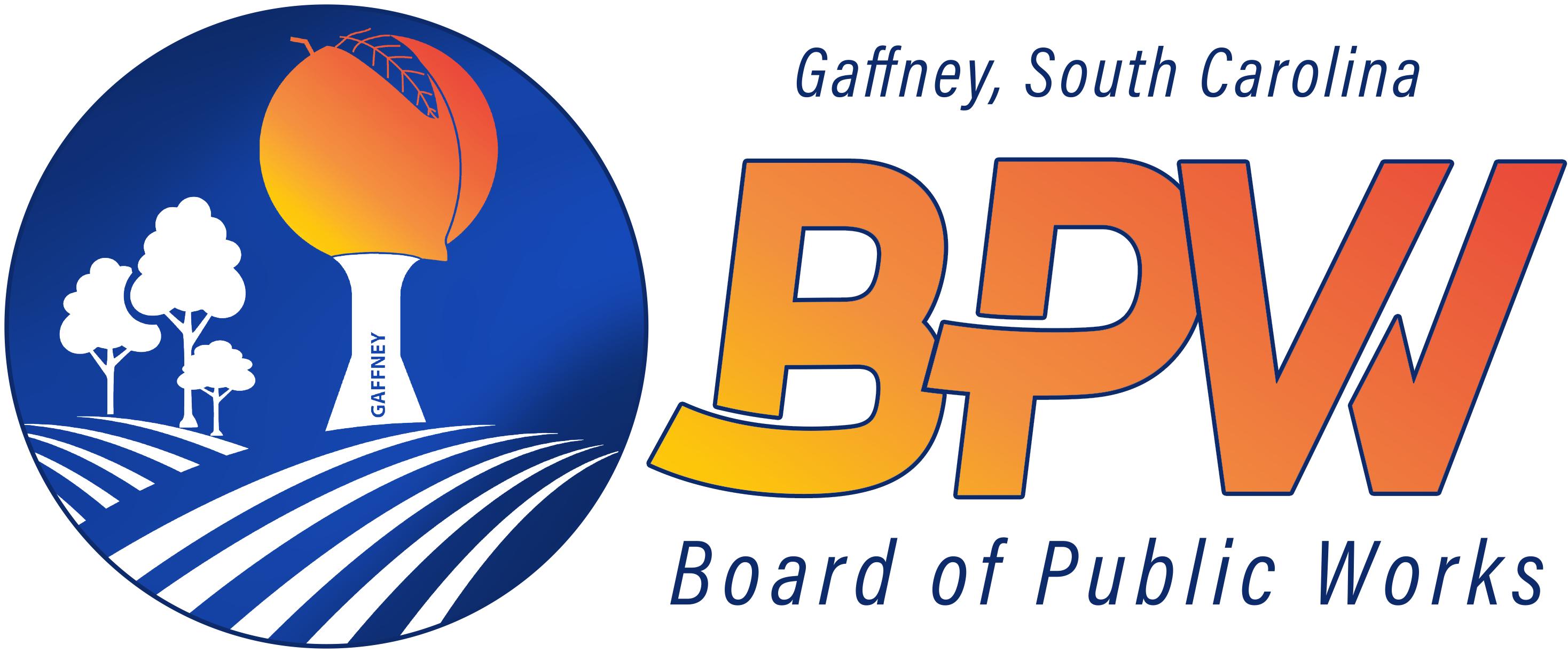 Board of Public Works