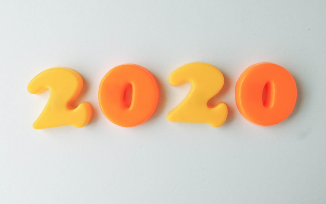 KNOW2 2020 End of Year Report